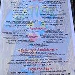 Patio's Tiki Bar Εικόνα