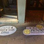 Barracuda Grill照片