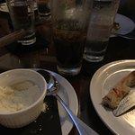 Crust照片