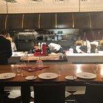 ภาพถ่ายของ Restaurant R'evolution
