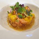 Foto van Restaurante Macao