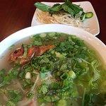 صورة فوتوغرافية لـ Pho Thinh