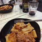 Photo of Na Pasta