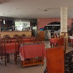 Photo of Restaurante Triangulo