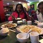 Mandarin Seafood Restaurant의 사진