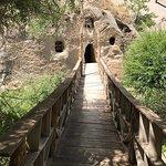 Фотография Soganli Valley