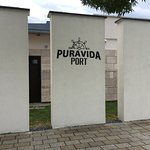 Photo of Pura Vida Port