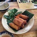 Secret Garden Home-cooked Vietnamese Restaurant Foto