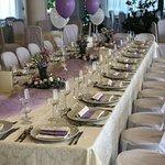 #atlantispalacehotel #4stars #top #rapanuirestaurant #diciottesimo #buffet #eventi #event#banquet #banqueting #restaurant #pizzeria