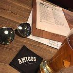 Photo of Amigos Bar & Grill
