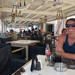 Foto di Yankos Cafe Restaurant