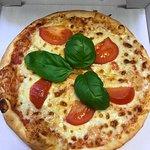 Mama Pizza Augustenstraße München