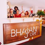 Photo of Bhajan Cafe