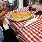 Photo de Restaurant REA