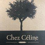 Fotografia de Chez Celine