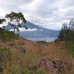 Get Batur Guide