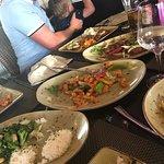 Restaurant 88照片