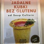Zdjęcie Soup Culture