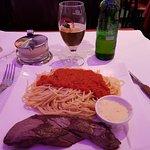 Photo de Pizza Amalfi