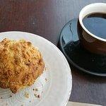Creekside Coffee Sedona照片