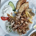 Photo of Akrogiali Taverna