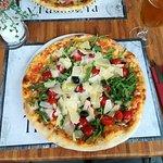 Bilde fra Pizzeria Tri Bunara