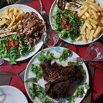 Foto di Lo Sfizio - Steak House