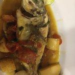 ภาพถ่ายของ Hotel Grillo Restaurant