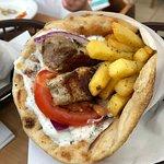 Sulas Greek Taverna照片