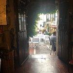 Foto de El Balcon de la Virgen