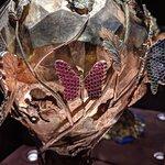 Dali Jewel collection
