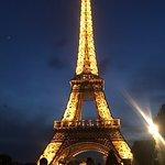 Paris Disney Best Transfer