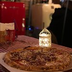Pizza Antica