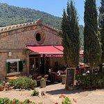 Bilde fra Troya Restaurant