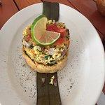 Fotografia de IX CAT IK Mayan Cuisine