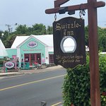 Swizzle Inn照片