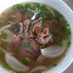 Nhu Lan Foto