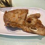 三洋餐厅(西营盘店)照片