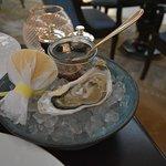 The Bank Brasserie & Barの写真