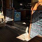 Foto Bukit Cafe
