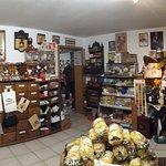 Der historische Lichdi-Laden von 1905