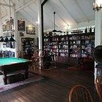 ภาพถ่ายของ Chivit Thamma Da Coffee House, Bistro & Bar
