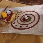 Photo of Osteria, Griglieria Bacco Matto