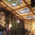 ภาพถ่ายของ Pandora GreenBox vegeteria
