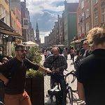 Gdansk Bike Tours Photo