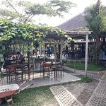 Photo of Green Kubu Cafe