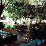صورة فوتوغرافية لـ Sirincem Restaurant