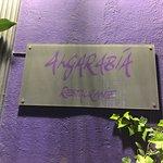 Restaurante Algarabía Foto