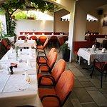صورة فوتوغرافية لـ Murvica Restaurant