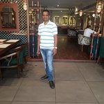 Zdjęcie Govindam Retreat